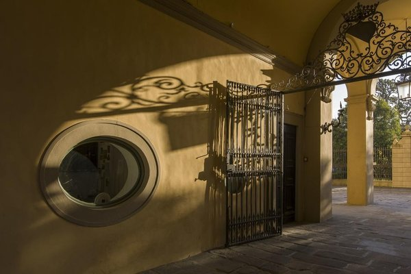 Residenza D'Epoca Home In Palace - фото 19