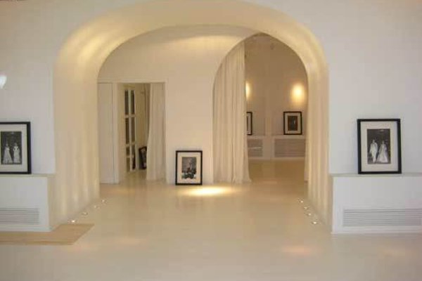 Cellai Hotel Florence - 16