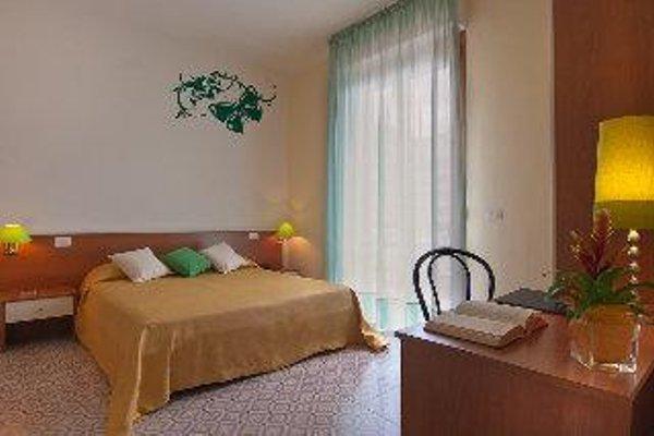 Diva Hotel - фото 11