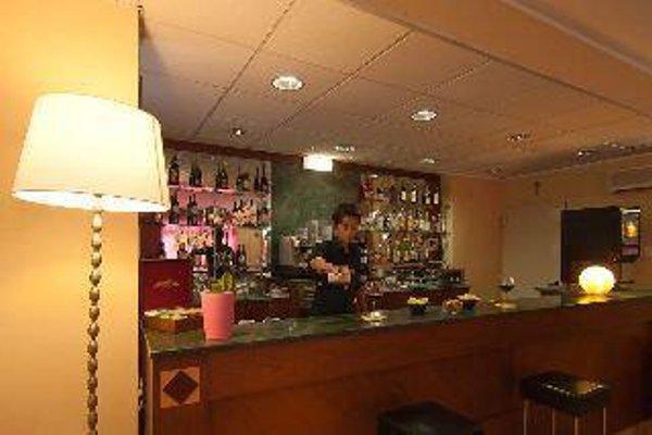 Diva Hotel - фото 14
