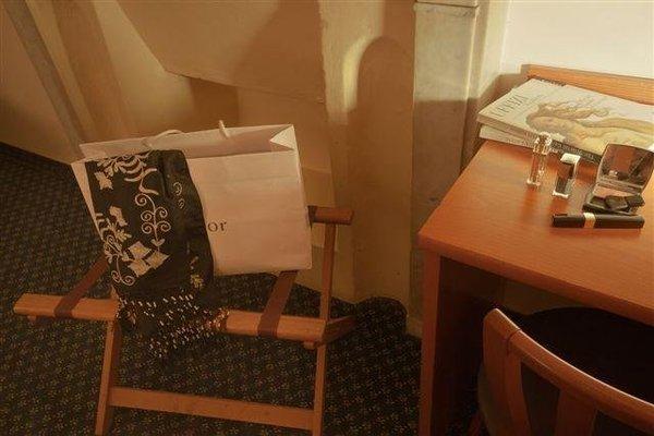 Hotel Gioia - фото 12