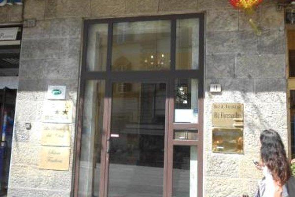 Hotel Berna - 20