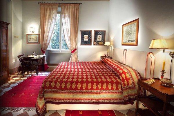 Residenza Johanna I - фото 50
