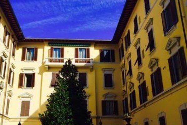 Residenza Johanna I - фото 23