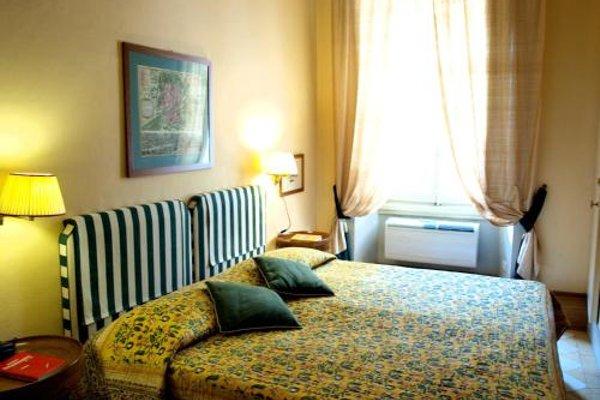 Residenza Johanna I - фото 3