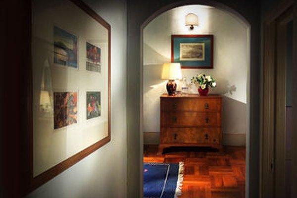 Residenza Johanna I - фото 6