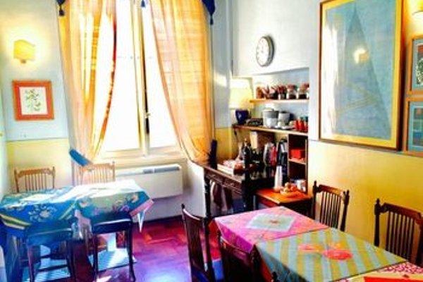 Residenza Johanna I - фото 7