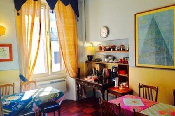 Residenza Johanna I - фото 8