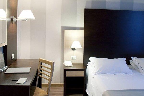 C-Hotels Club - фото 3
