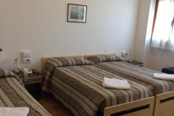 Hotel Bodoni - фото 4