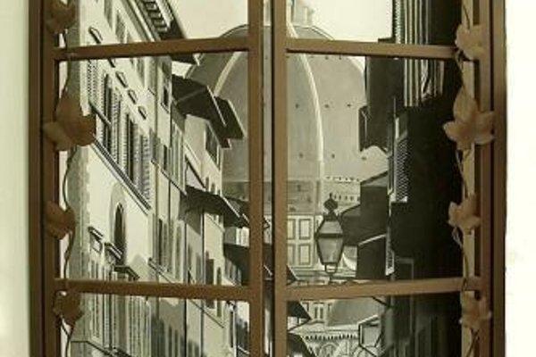 Cimabue - фото 17
