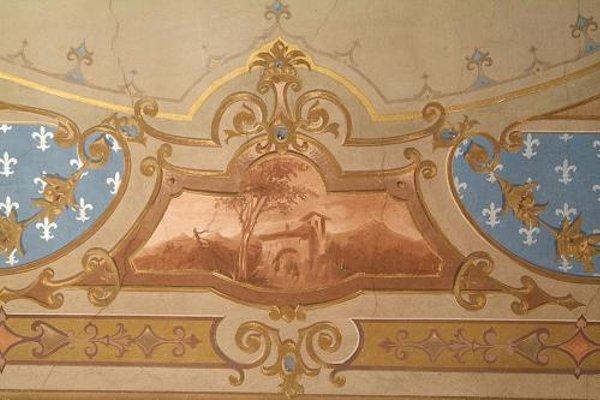 Cimabue - фото 21