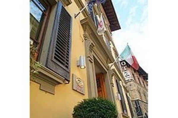 Cimabue - фото 22