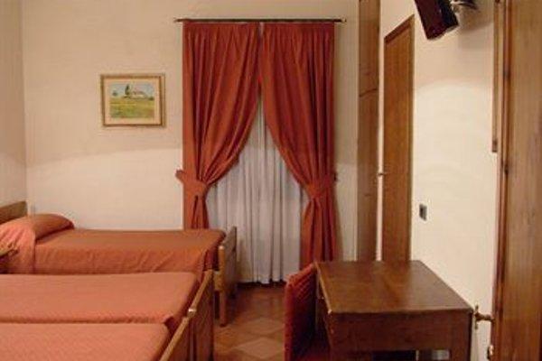 Convitto Della Calza - Casa Per Ferie - фото 50