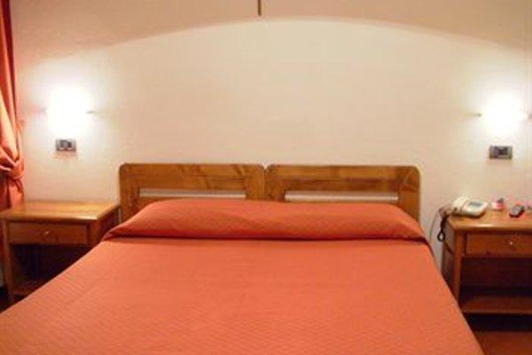 Convitto Della Calza - Casa Per Ferie - фото 4