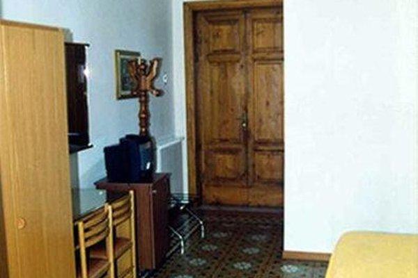 Hotel Fiorita - фото 4