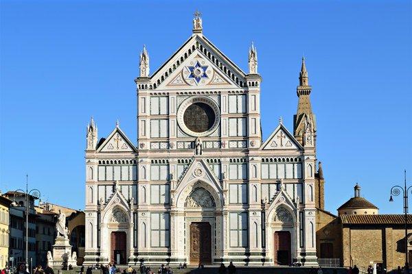 Galileo (Флоренция) - фото 22