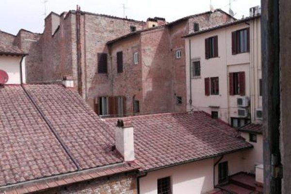 Duomo View - 21