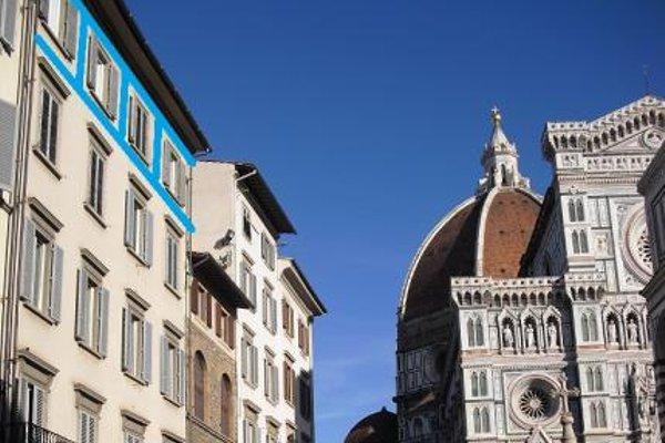 Duomo View - 22