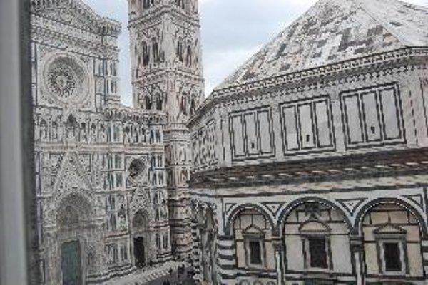 Duomo View - 23