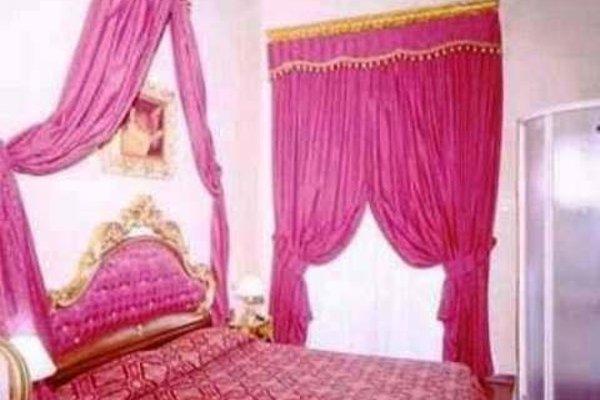 Hotel Abaco - фото 50