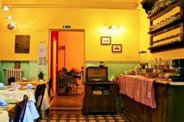A Casa Di Virgilio - фото 17
