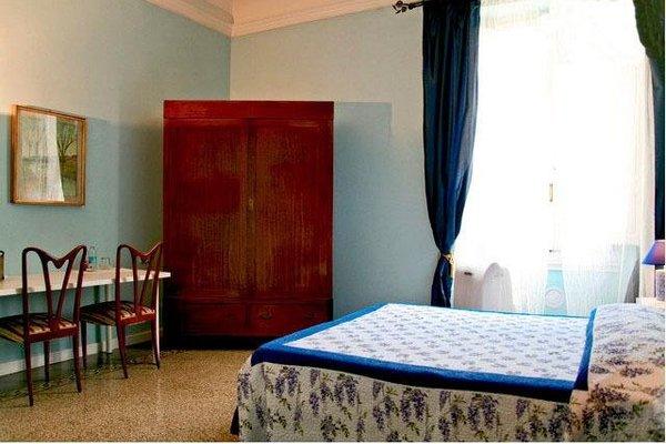 A Casa Di Virgilio - фото 4