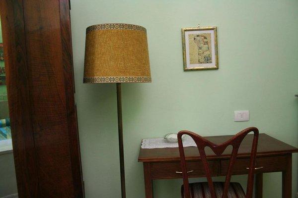 A Casa Di Virgilio - фото 7