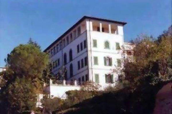 President (Флоренция) - фото 10
