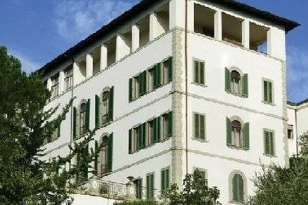 President (Флоренция) - фото 9