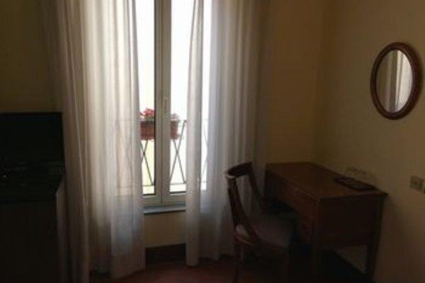 Hotel Malaspina - фото 18