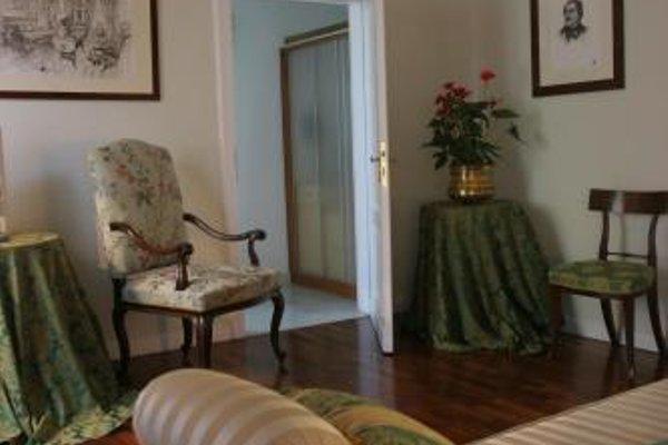 Relais Villa Antea - 4