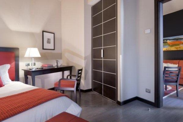 C-Hotels Ambasciatori - фото 3