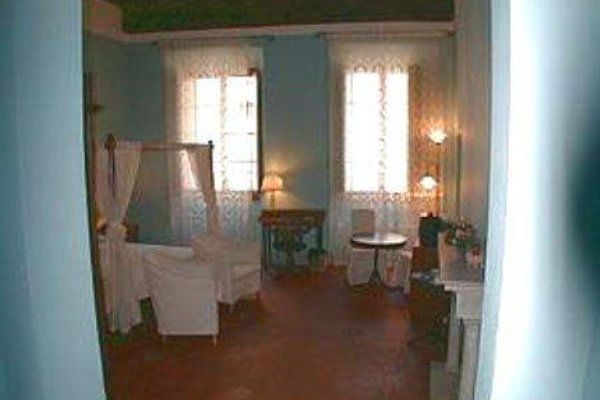 La Residenza del Proconsolo - фото 15