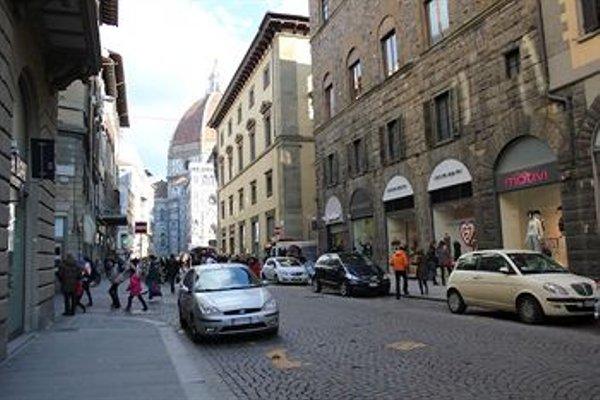 Tourist House Duomo - фото 22
