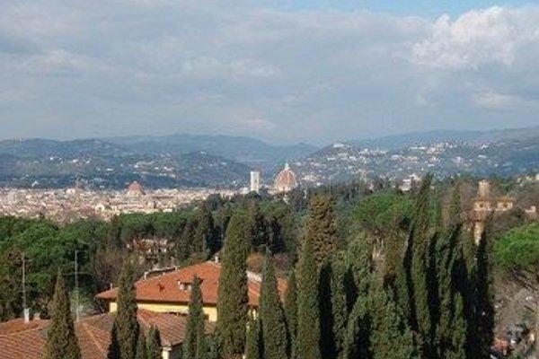 Villa Belvedere - фото 23