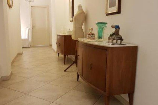Atelier Cosseria - фото 16