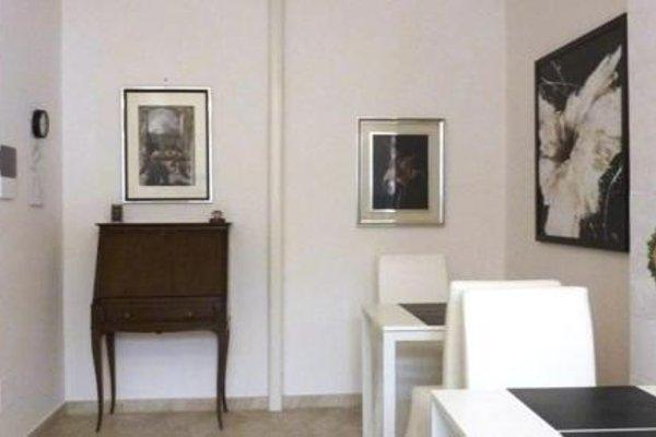 Atelier Cosseria - фото 6