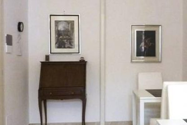 Atelier Cosseria - фото 7