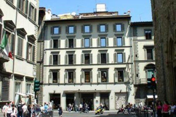 Laurus Al Duomo - фото 20