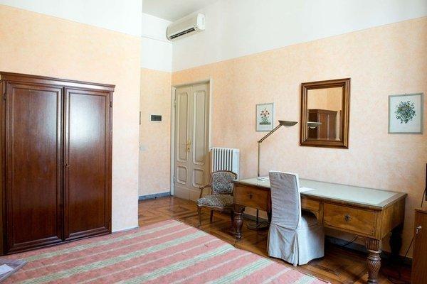 Hotel Orto de' Medici - фото 14