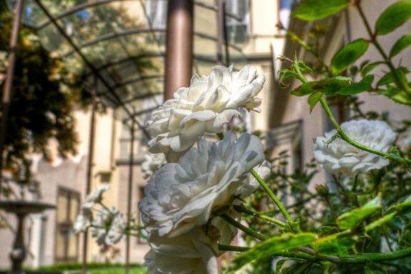 Hotel Orto de' Medici - фото 19