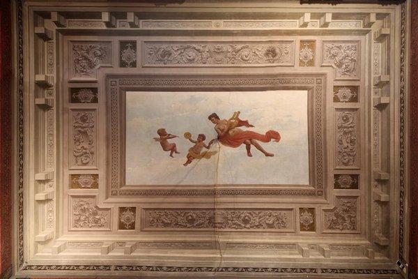 Hotel Orto de' Medici - фото 5