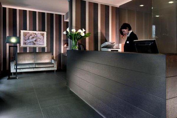 C-Hotels Diplomat - 15
