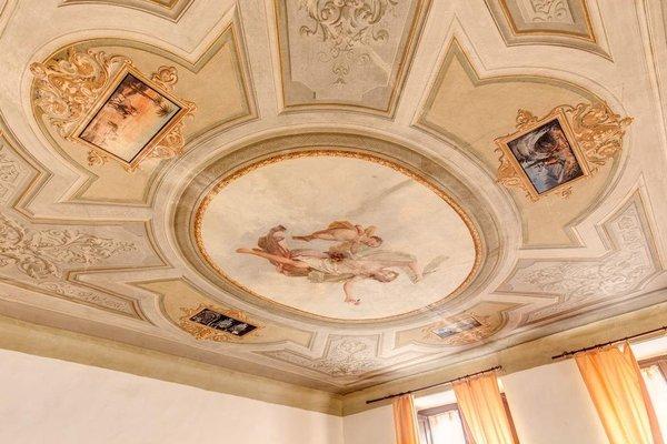 Albergo San Giovanni - фото 11