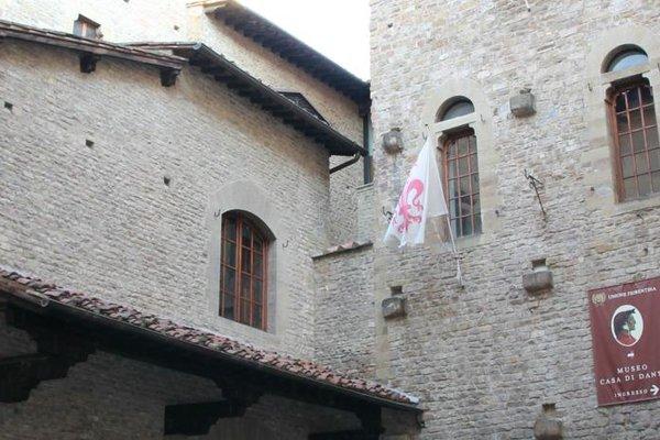 Albergo San Giovanni - фото 18