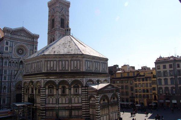 Albergo San Giovanni - фото 21