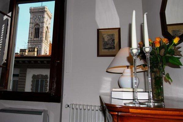 B&B Al Duomo - фото 17