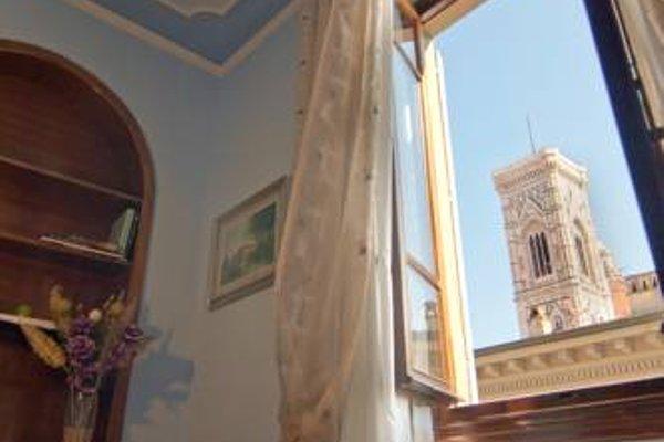 B&B Al Duomo - фото 21