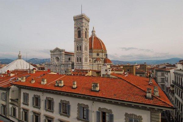 B&B Al Duomo - фото 22